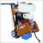 Řezací stroje a příslušenství Norton CLIPPER