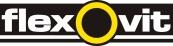 Katalog brusiva FLEXOVIT
